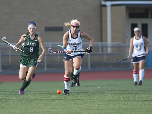 CPO-NHG-100516-CHAMBERSBURG-CENTRAL-DAUPHIN-FIELD-HOCKEY-08