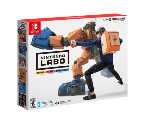 636518103913161552-Switch-NintendoLabo-pkg-02-RobotKit.jpg