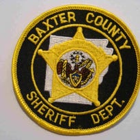 Baxter County Sheriff's Office