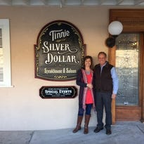 Halfway between Ruidoso and Roswell, the venerable restaurant and event venue has new owners.