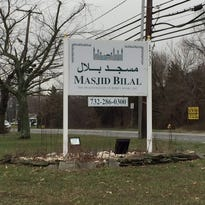 Neighbors oppose Toms River Islamic school plan