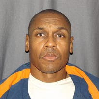Michael Harris, 53, was convicted in 1983 for the murder of a 77-year-old Lansing woman. A hearing that could lead to a new trial has been set for January.