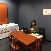 Westmoreland, Portland: Need a job? American Job Center wants to help