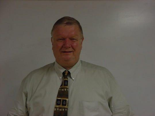 Ralph Peters 2.jpg