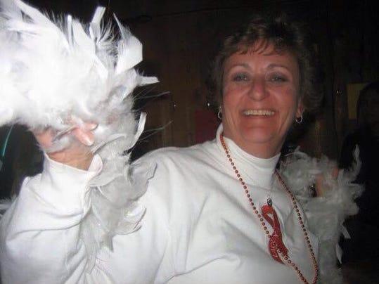 Mary Knuth, courtesy of Deb H.jpg