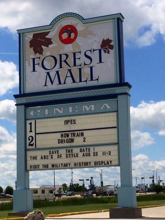 FON 1016 FILE Cinema Forest Mall.jpg