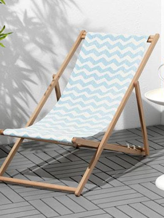 mysingso-beach-chair