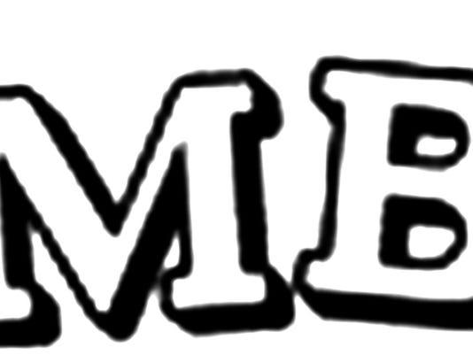 jumble logo3.jpg