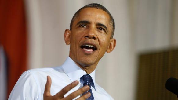 AP Obama Education_006