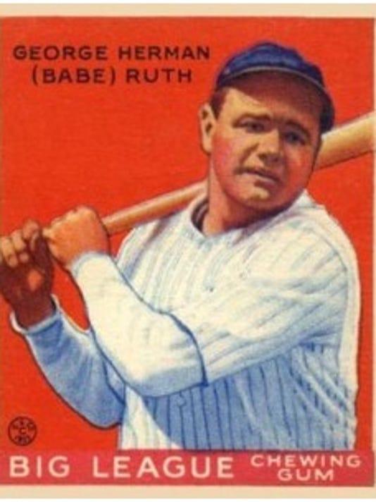 Press02 Ruth.jpg