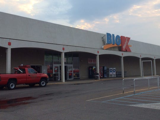A 40-year-old Chicago woman faces nearly four years in federal prison for using fraudulent federal nutrition benefit checks to purchase nearly $220,000 worth of items at Kmart stores in 11 states, including Montana.