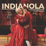 Indianola Community Guide