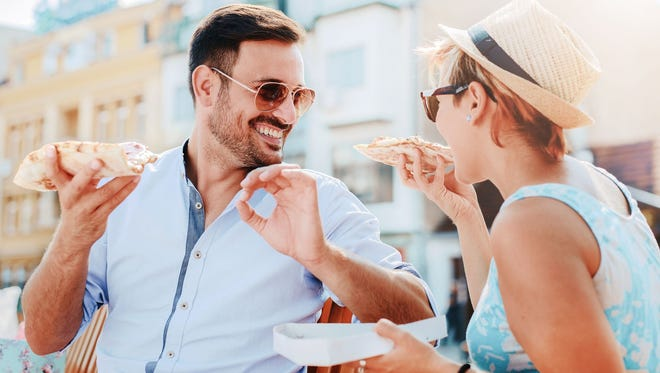 The expense of meals, snacks and beverages on the road can costmore than we anticipate. We polled top travel experts and found more than a dozen ways to save.