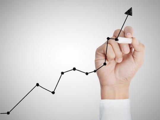 hand-drawing-rising-chart-stock-return_large.jpg