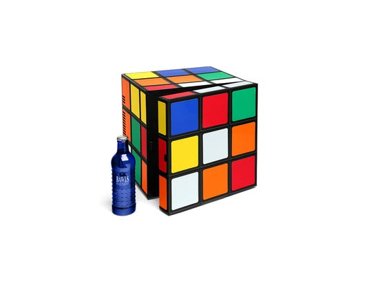 rubiks-cube-coldwarm-fridge-1