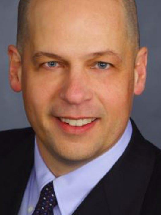 Pfeifer, John Merc Marine Pres.JPG
