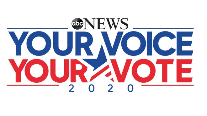 "Multiple networks scramble their programming to present results of multiple primaries including ""Super Tuesday: Your Voice, Your Vote"" on ABC."