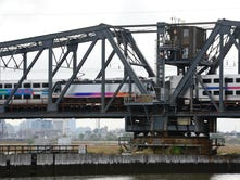 NJ Transit says Hudson River rail tunnel fix will mean 90-cent fare increase to New York