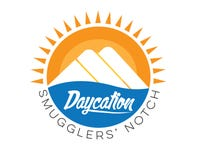 Free Daycation Tickets to Smugglers' Notch Resort!