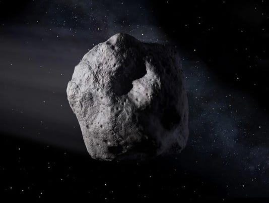 636636523716710036-asteroid123.jpg