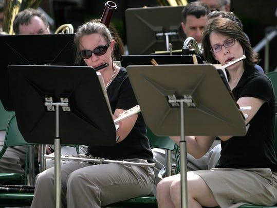 Anderson Community Band.jpg