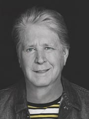 """Brian Wilson is currently touring """"Pet Sounds"""" for the final time."""