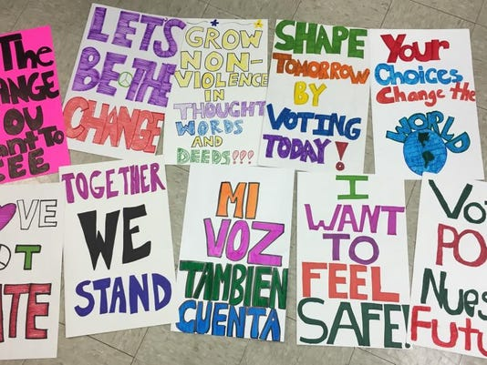 636138075961808959-Youth-signs.jpg