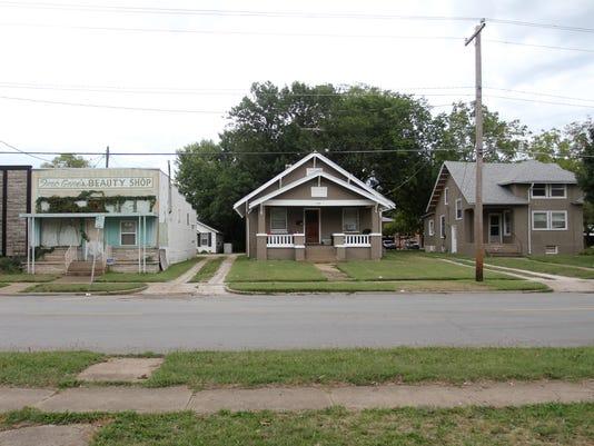 -housing.02.JPG_20140904.jpg