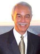 Jim R. Parris