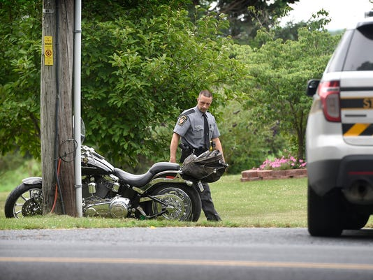 ldn-mkd-070316-motorcycle accident-