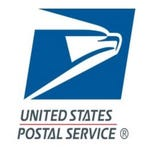 Monroe postal worker pleads guilty to stealing mail