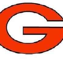 Roundup: Gibsonburg girls earn first win