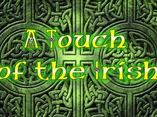 636228608225684560-Irish-front.jpg