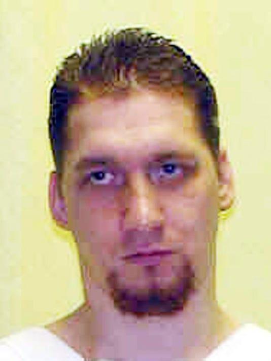 Death Penalty Ohio