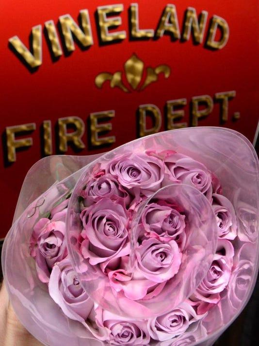 021114 Rose 3.jpg