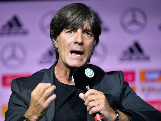 Germany_Soccer_Loew_31798.jpg