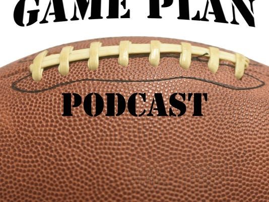 636112902225713231-game-plan-podcast.JPG