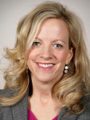 Sen. Janet Petersen, D-Des Moines