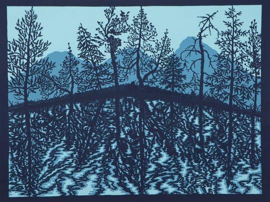 Ginter_Harmony-Blue_hand-cut paper_19.5x25.5.jpg