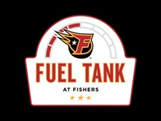 indy fuel affiliate acquires fishers ice arena