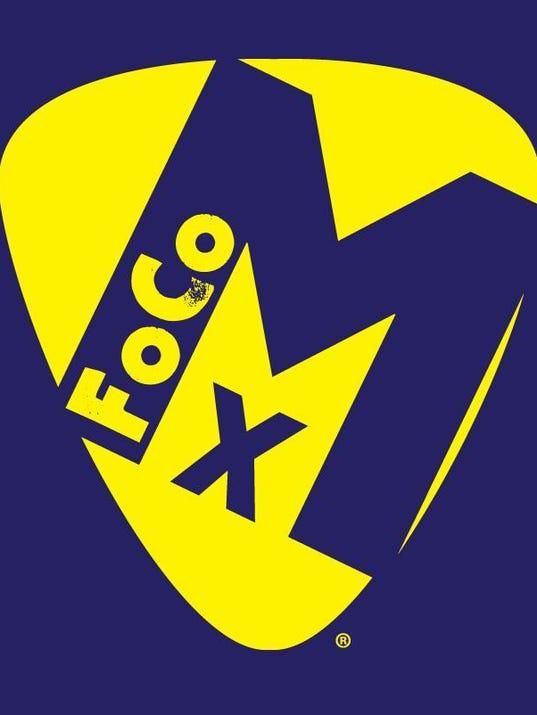 FTC0424-ll FoCoMX Top 5s - MAIN