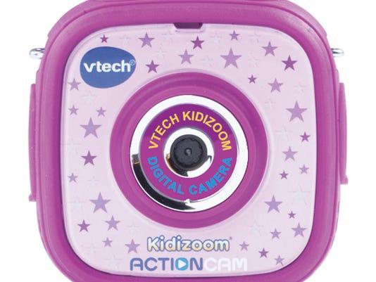 VTech-Kidizoom