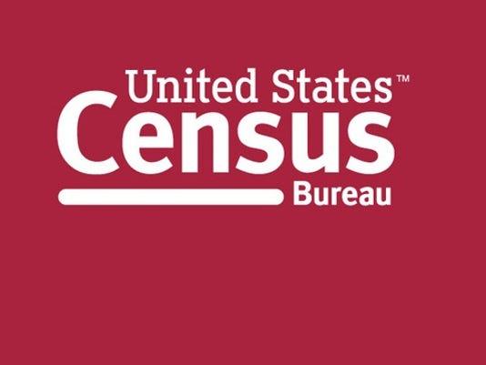 Census Bureau.jpg