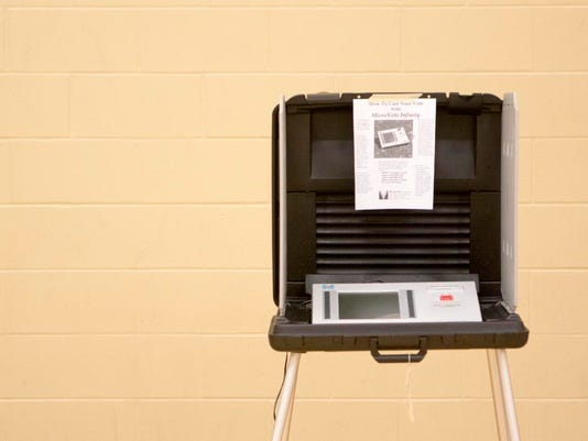 voting booth Muncie May 2015.jpg