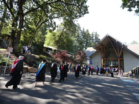 Corban convocation