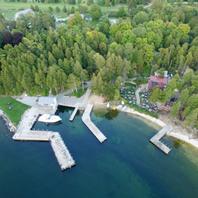 Got $8.55 million? Another Door County resort is for sale