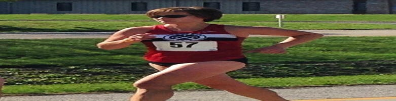 Time change for Olympic Trials race walk in Salem