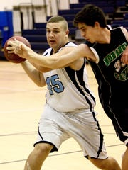 mia basket kyle ginther