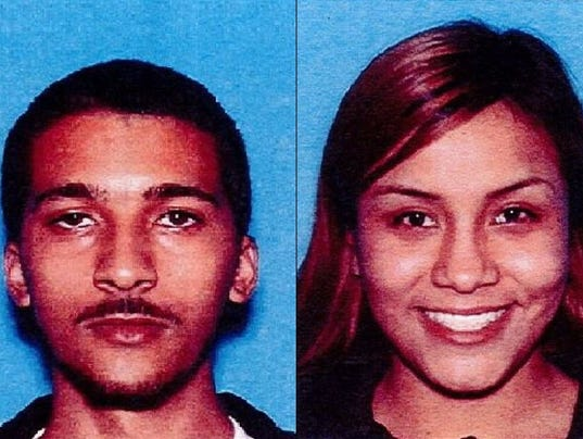 Brown Serrano attempted murder composite