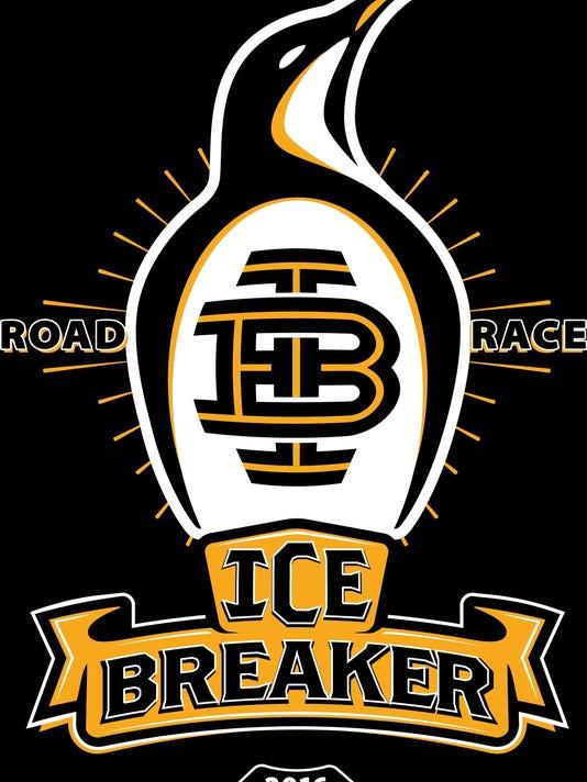 -ice breaker 2016.jpg_20160422.jpg